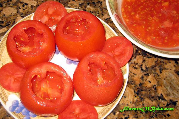 PomidorDolmasiFOB