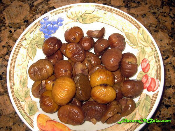 ChestnutsFOBn