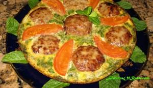 Tava-Kebab