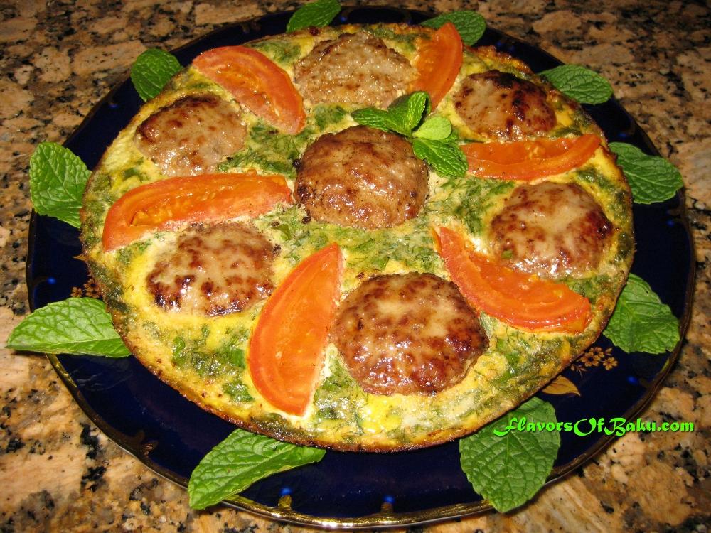 Azerbaijani cuisine essays mariondubierclarkcom for Azerbaijani cuisine