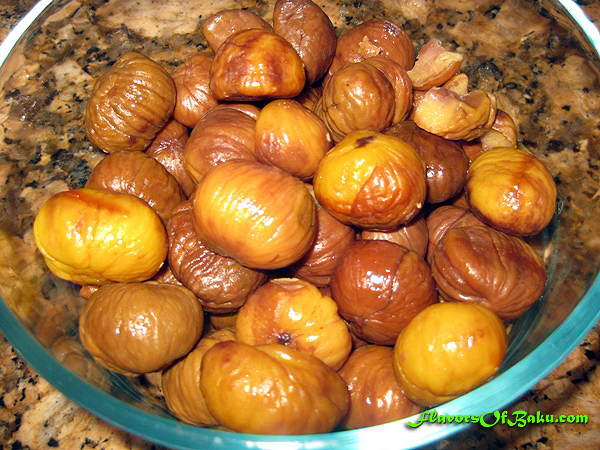 ChestnutsFOB