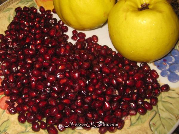 PomegranateHensFOB1n
