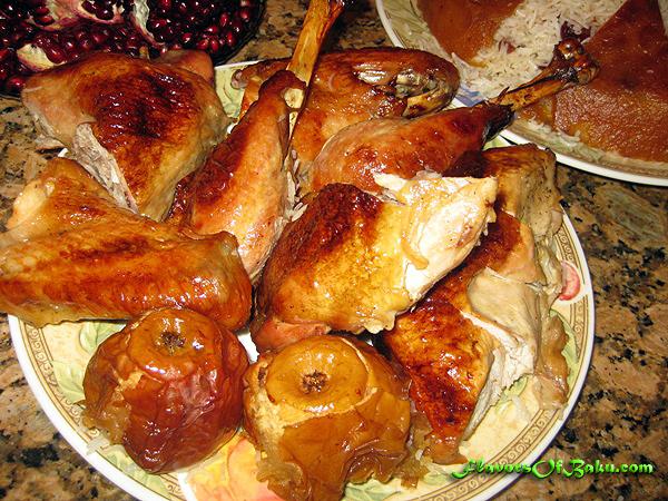 TurkeyFOB9
