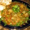 Борани (Овощное рагу)